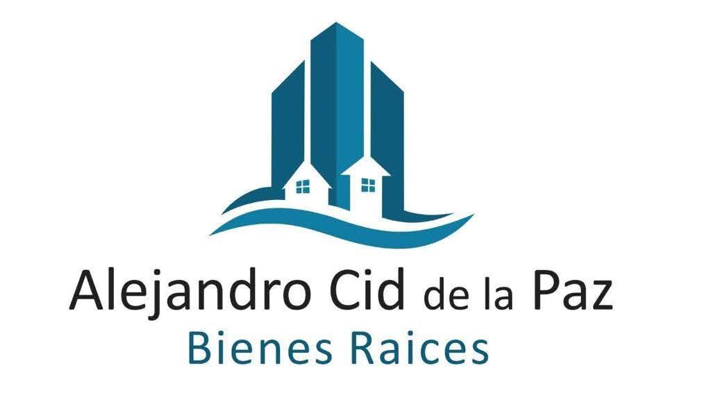 Cid Inmobiliaria-